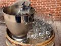 J.wines-9-w