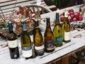 Fall-Wine-Tasting-10w