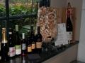 Fall-Wine-Tasting-12w