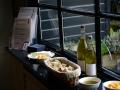 Fall-Wine-Tasting-3w