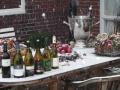 Fall-Wine-Tasting-8w