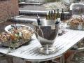 Fall-Wine-Tasting-9w
